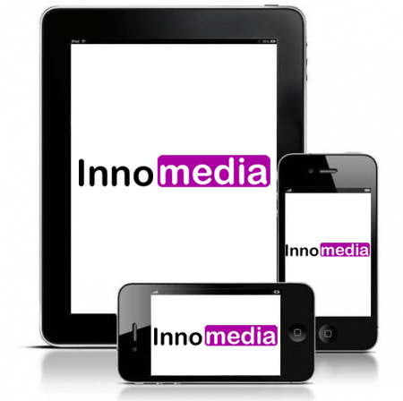 Innomedia - Web Design & Online Marketing Company in Singapore