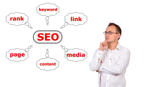 Role Of Web Designers In Search Engine Optimization