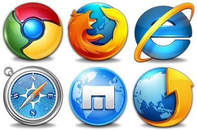 Browser Compatibility: Web Development