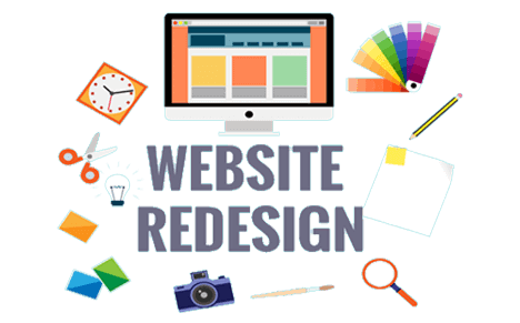<a target='_blank' href='https://innomediatechnologies.com/web-design-singapore/website-redesign-services/'>website redesign</a>