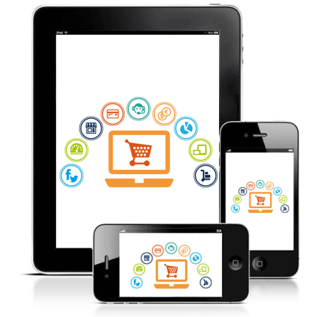 <a target='_blank' href='https://innomediatechnologies.com/web-design-singapore/responsive-website-design/'>responsive web design</a>