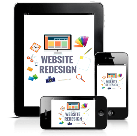 <a target='_blank' href='https://innomediatechnologies.com/web-design-singapore/website-redesign-services/'>website redesign</a> services