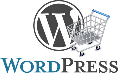 Wordpress <a target='_blank' href='https://innomediatechnologies.com/ecommerce-web-design-singapore/'>ecommerce web design</a> singapore