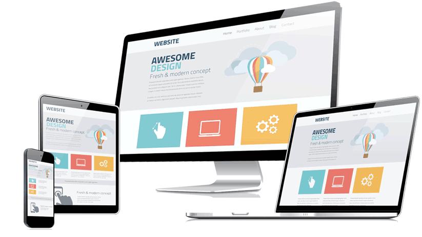 <a target='_blank' href='https://innomediatechnologies.com/web-design-singapore/responsive-website-design/'>responsive web design</a> singapore