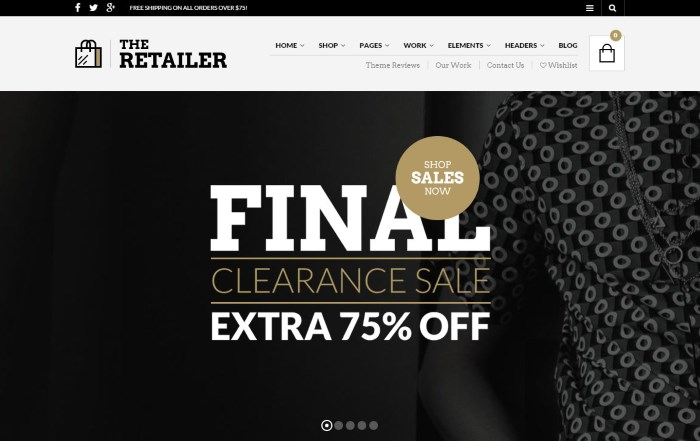 the retailer wordpress theme <a target='_blank' href='https://innomediatechnologies.com/ecommerce-web-design-singapore/'>ecommerce web design</a>